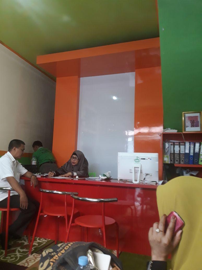 Jasa Pembuatan Furniture Makassar