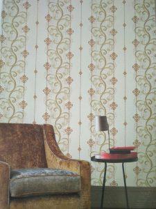 Jasa  Pasang Wallpaper di Tomohon