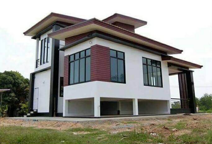 Ahli Renovasi dan Bangun Rumah di Pangkajene dan Kepulauan