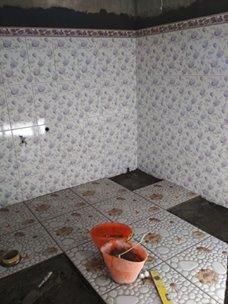 Jasa Pemasangan Keramik & Batu Alam di Mahakam Ulu