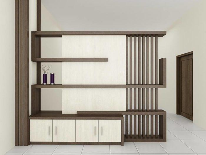 Jasa Desain Interior Rumah di  Gianyar