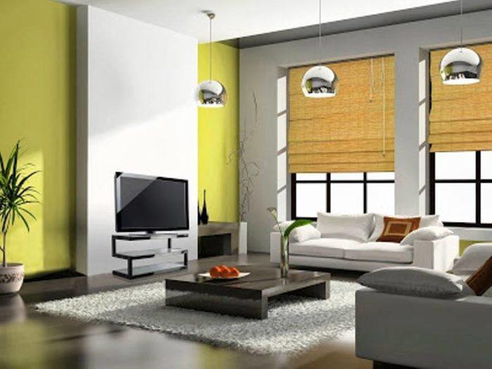 Jasa Desain Interior  di Samarinda