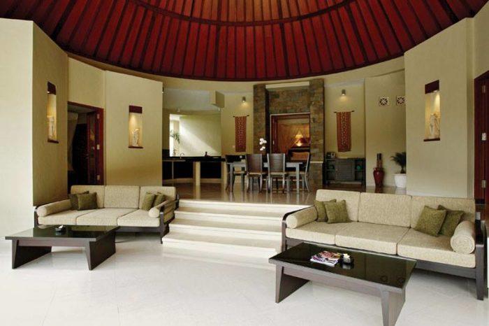 Desain Interior   Daruba
