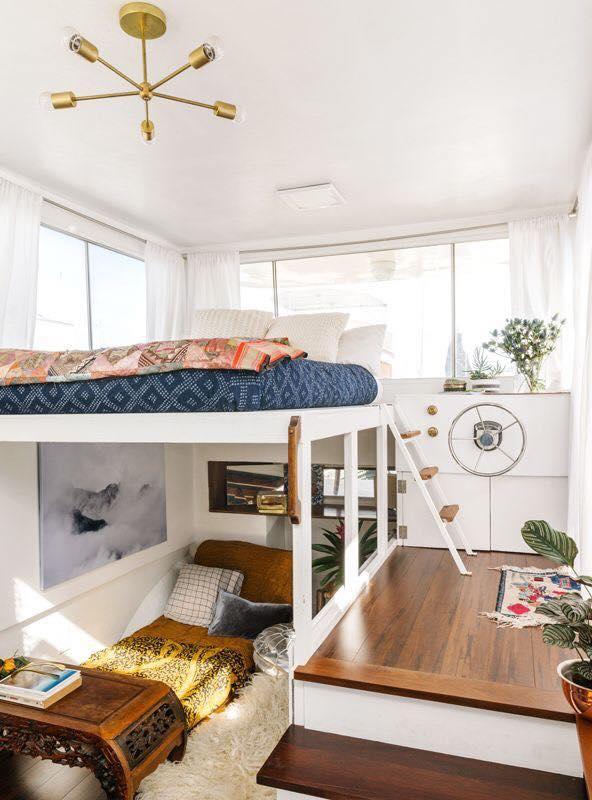 Jasa Desain Interior Rumah di  Larantuka