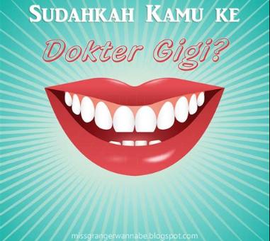 dokter gigi makassar