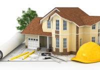 menimalisir biaya renovasi rumah