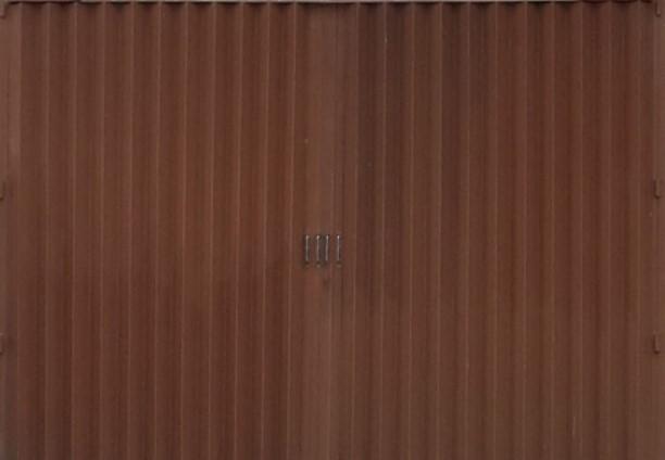 Pesan pintu harmonika pvc Makassar