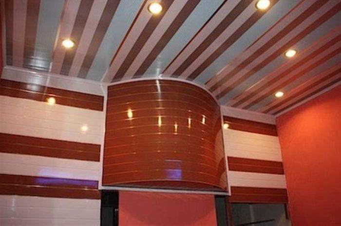 Agen Plafon Akustik Minahasa Tenggara