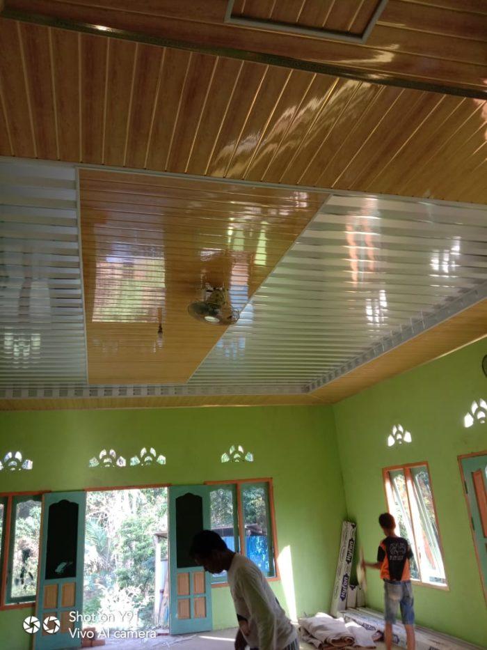 Toko Plafon PVC Tanah Laut