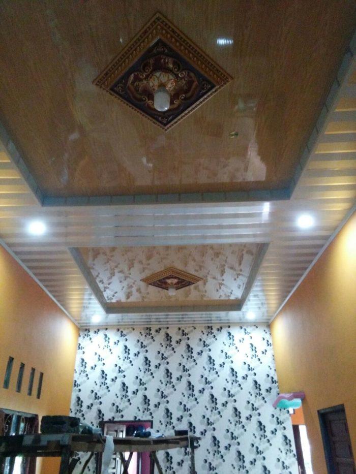 Toko Plafon PVC Hulu Sungai Selatan